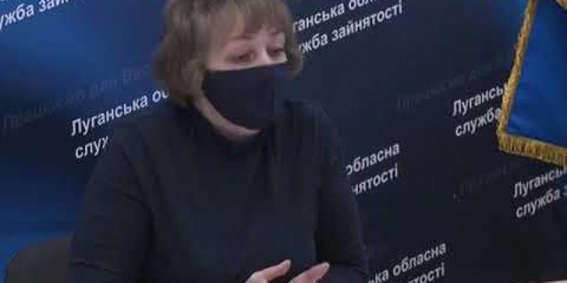 """Вбудована мініатюра для Нова професія дистанційно. ТРК """"СТВ"""". 27.10.2020"""